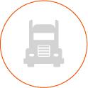 Baterias para camiones