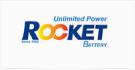 baterias rocket